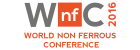 World Non Ferrous Conference 2016, Mumbai