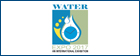 Water Today's Water Expo 2017, Chennai