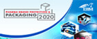 2nd Annual Pharma Brand Protection & Packaging 2020